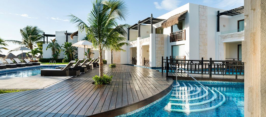 Azul BEach Hotel by Karisma.jpg