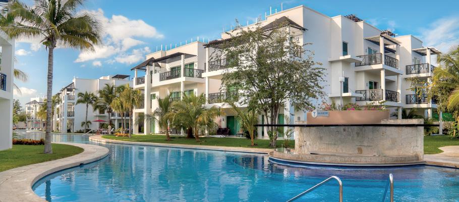 Azul Hotel --Riviera.jpg