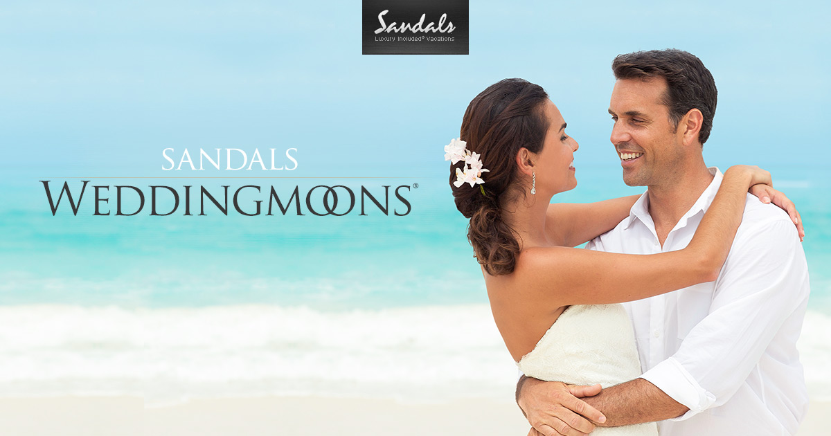 Sandals Wedding Moons .jpg
