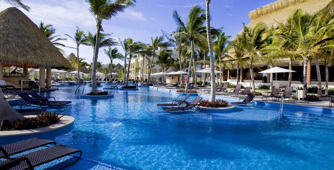 Hard Rock Cancun Resorts.jpg