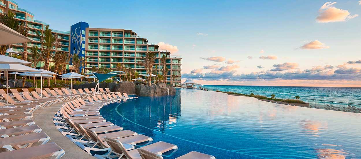 Hard Rock Resorts Cancun.jpg