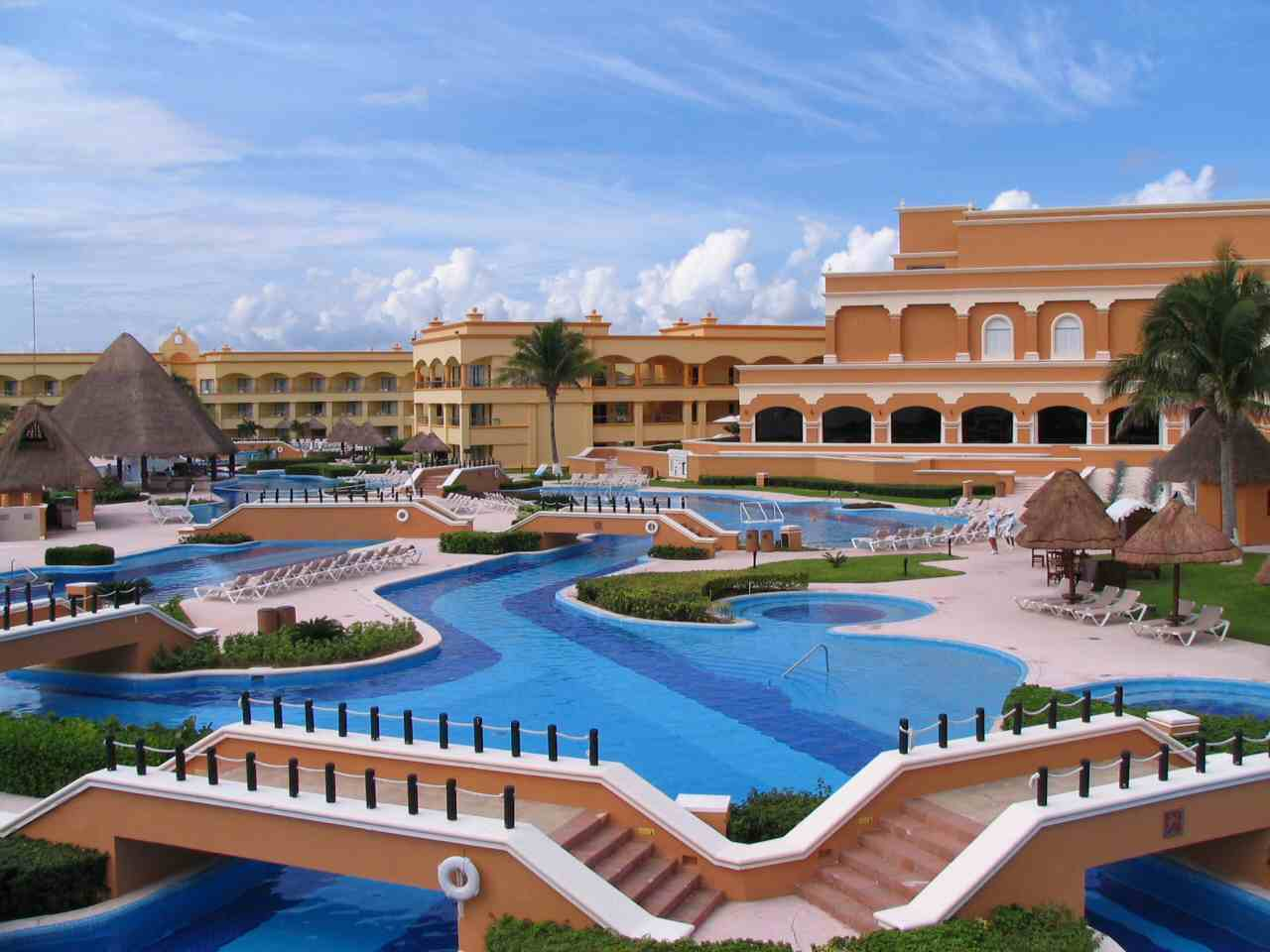 Hard Rock Hotel Riviera Maya.JPG