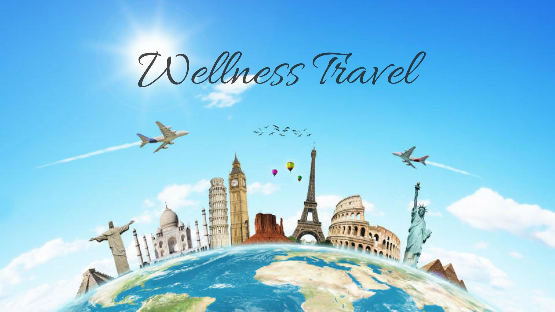 Wellness Travel.png