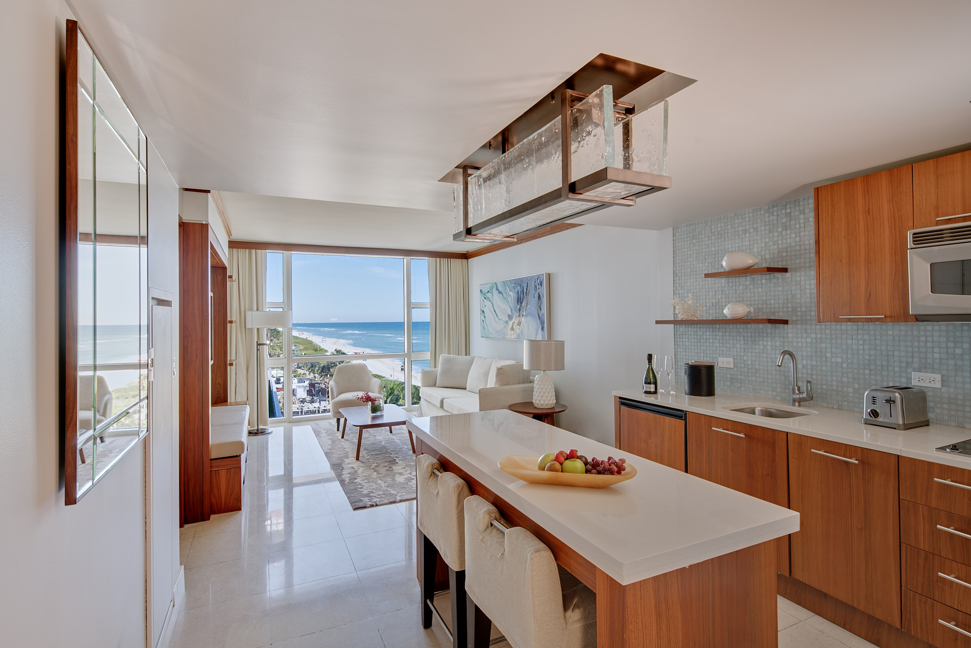 suite-oceanview-king-kitchen-and-living-room-23.jpg
