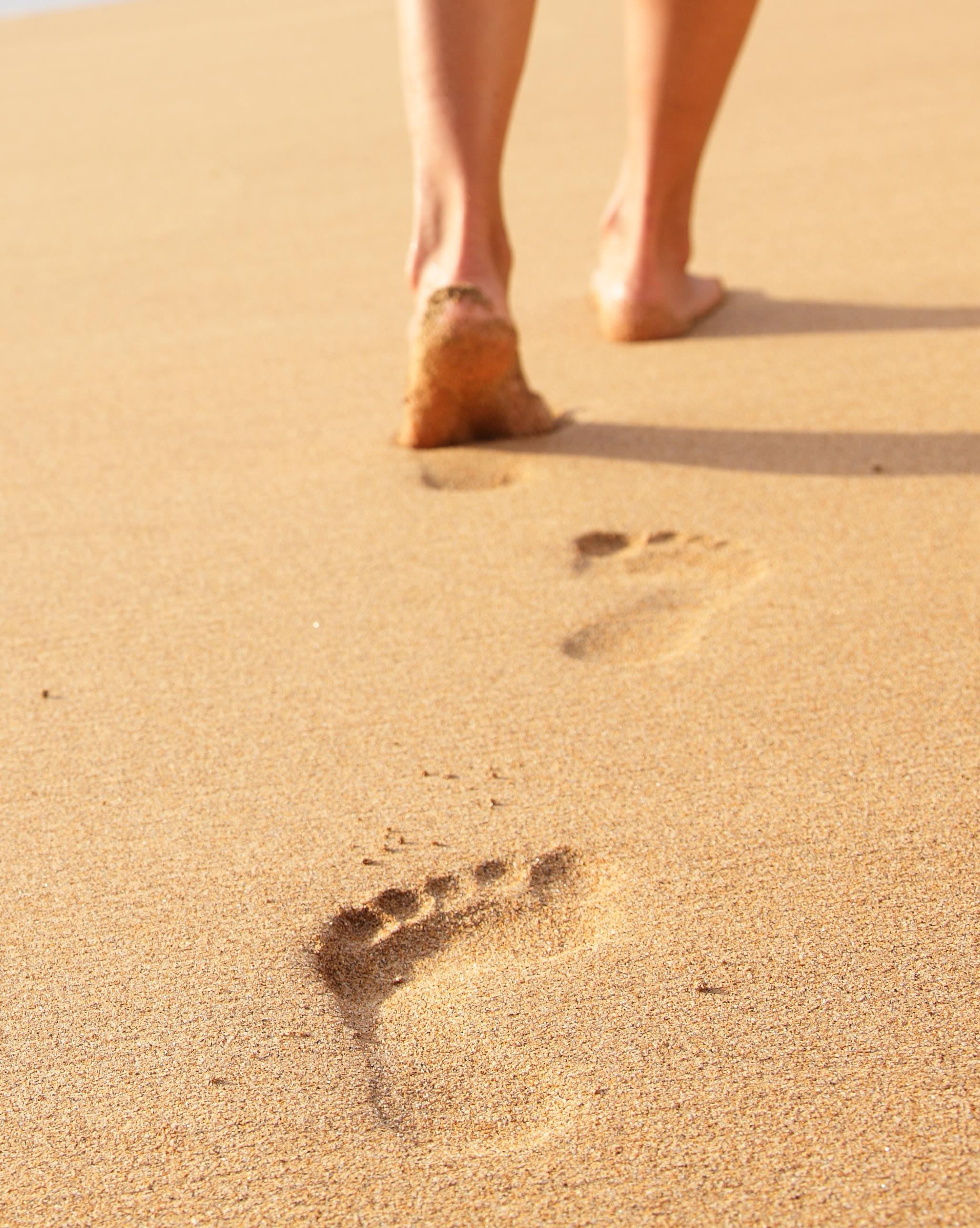 bigstock-Beach-travel--woman-walking-o-47037820-CROPPED.JPG