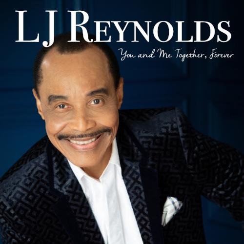LJ Reynolds 3000 x 3000.jpg