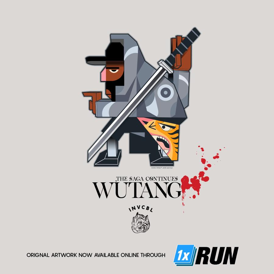https://www.1xrun.com/c/Wu-Tang/
