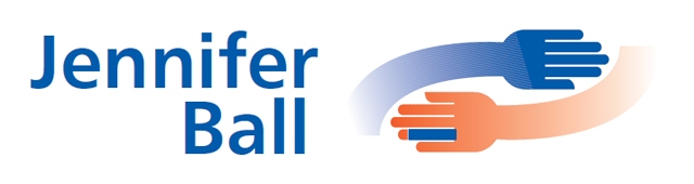 jennifer-ball-hobart-7000-logo.jpg