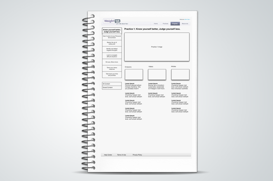 practices_wireframes_905.png