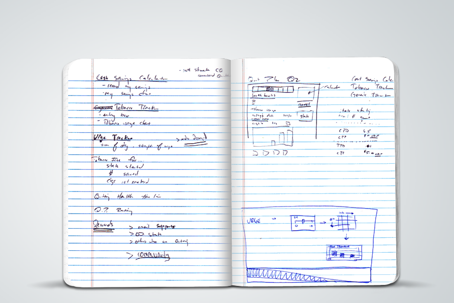Tracker_Sketches2_905.png