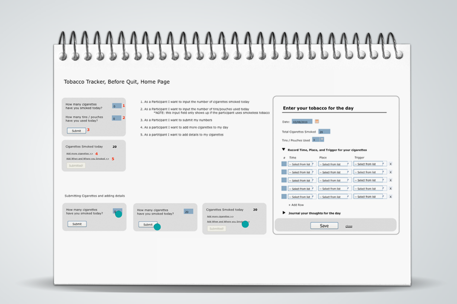 Tracker_Wireframe_905.png