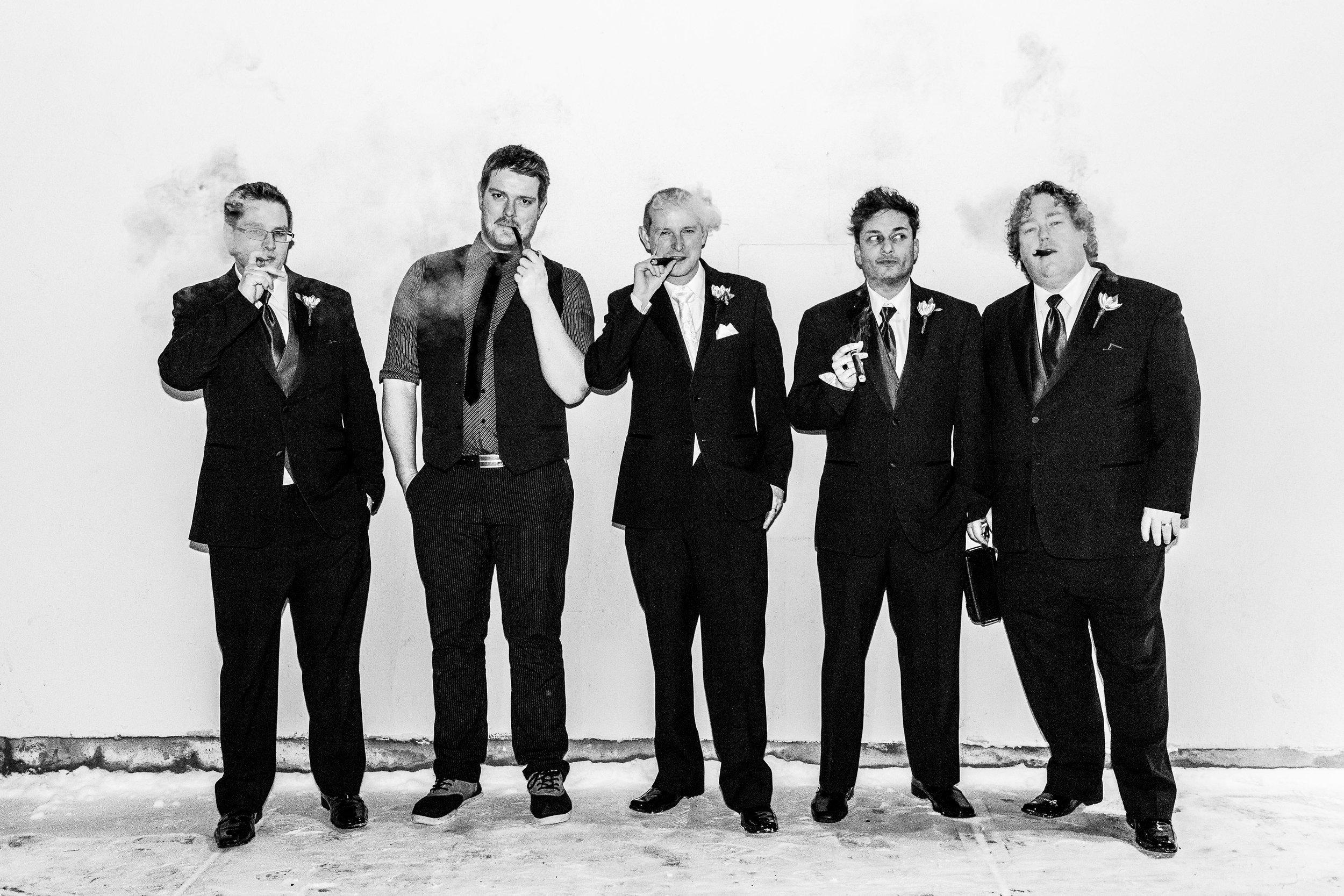 L&N_wedding-535.jpg