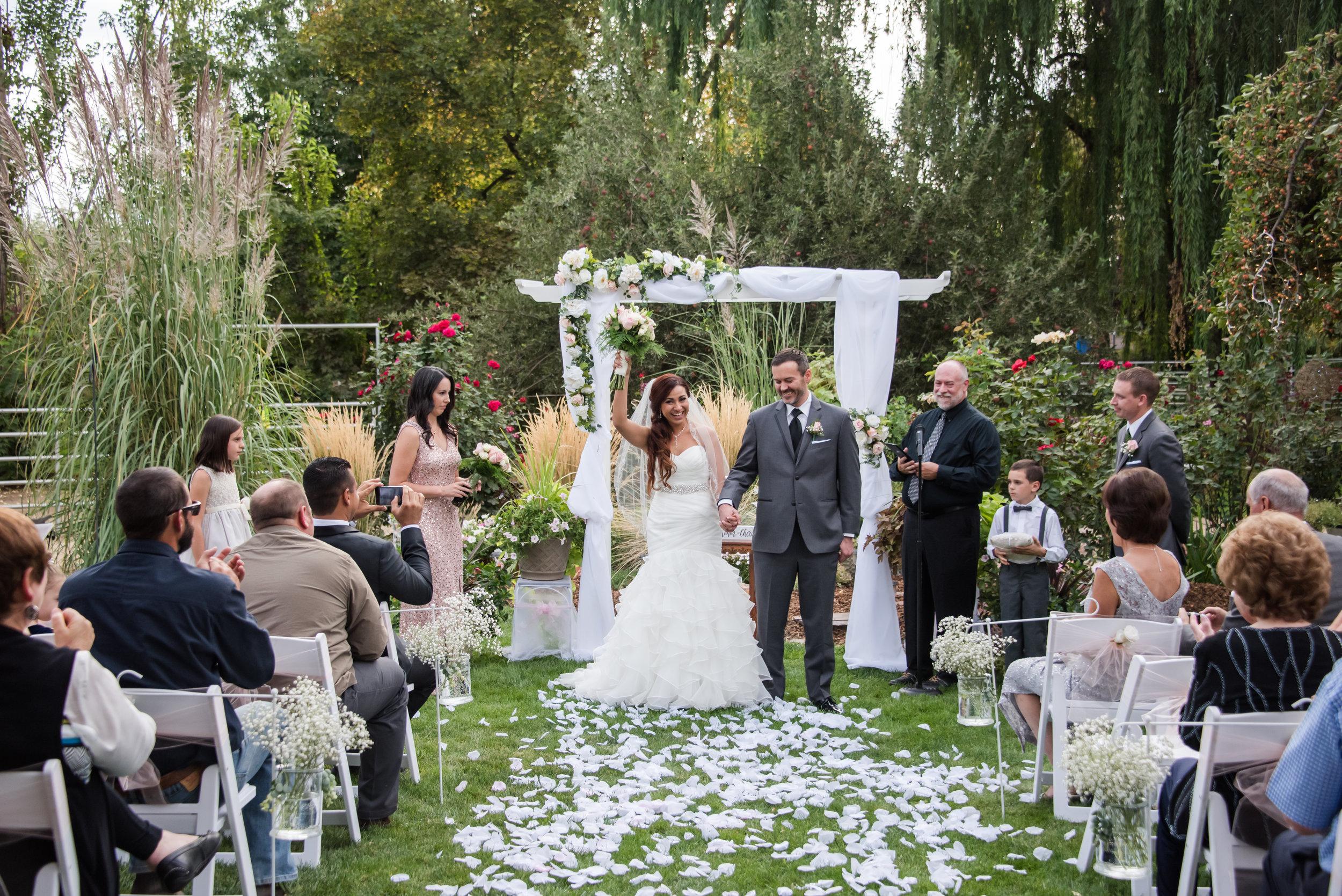 amanda&ryan-wedding-286.jpg