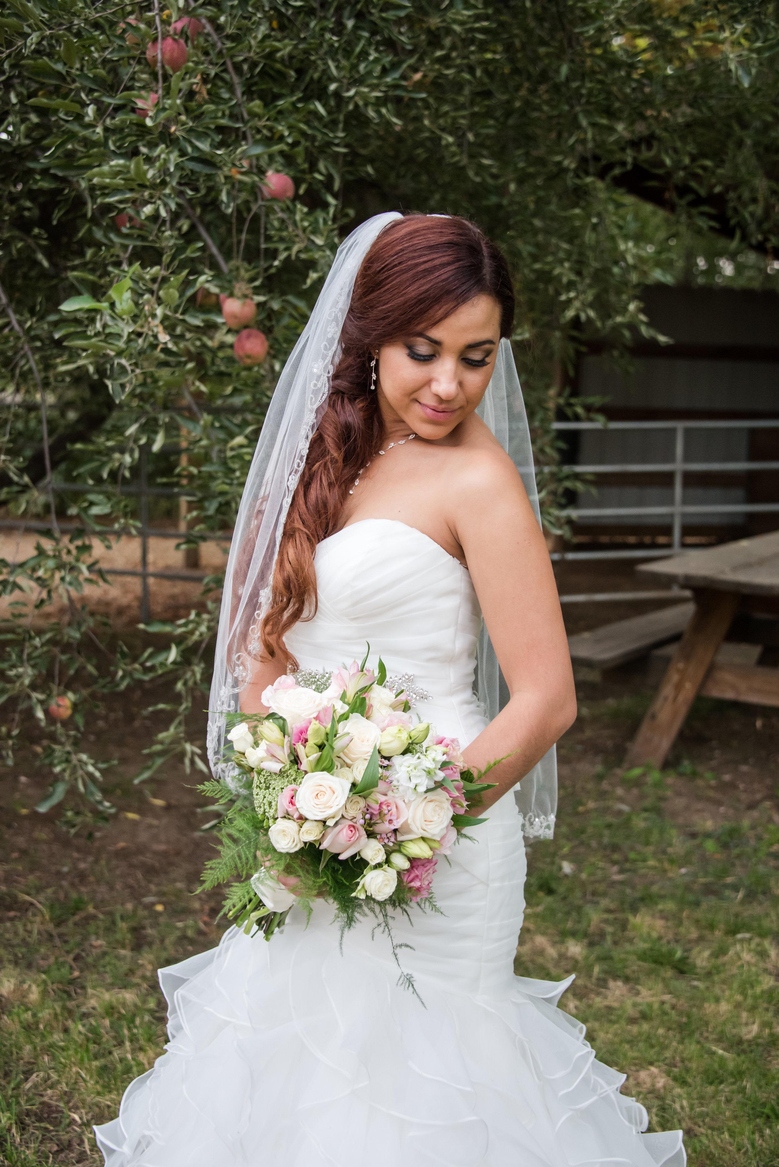 amanda&ryan-wedding-418.jpg