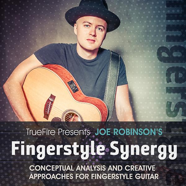 JR_18_FingerstyleSynergy.jpg