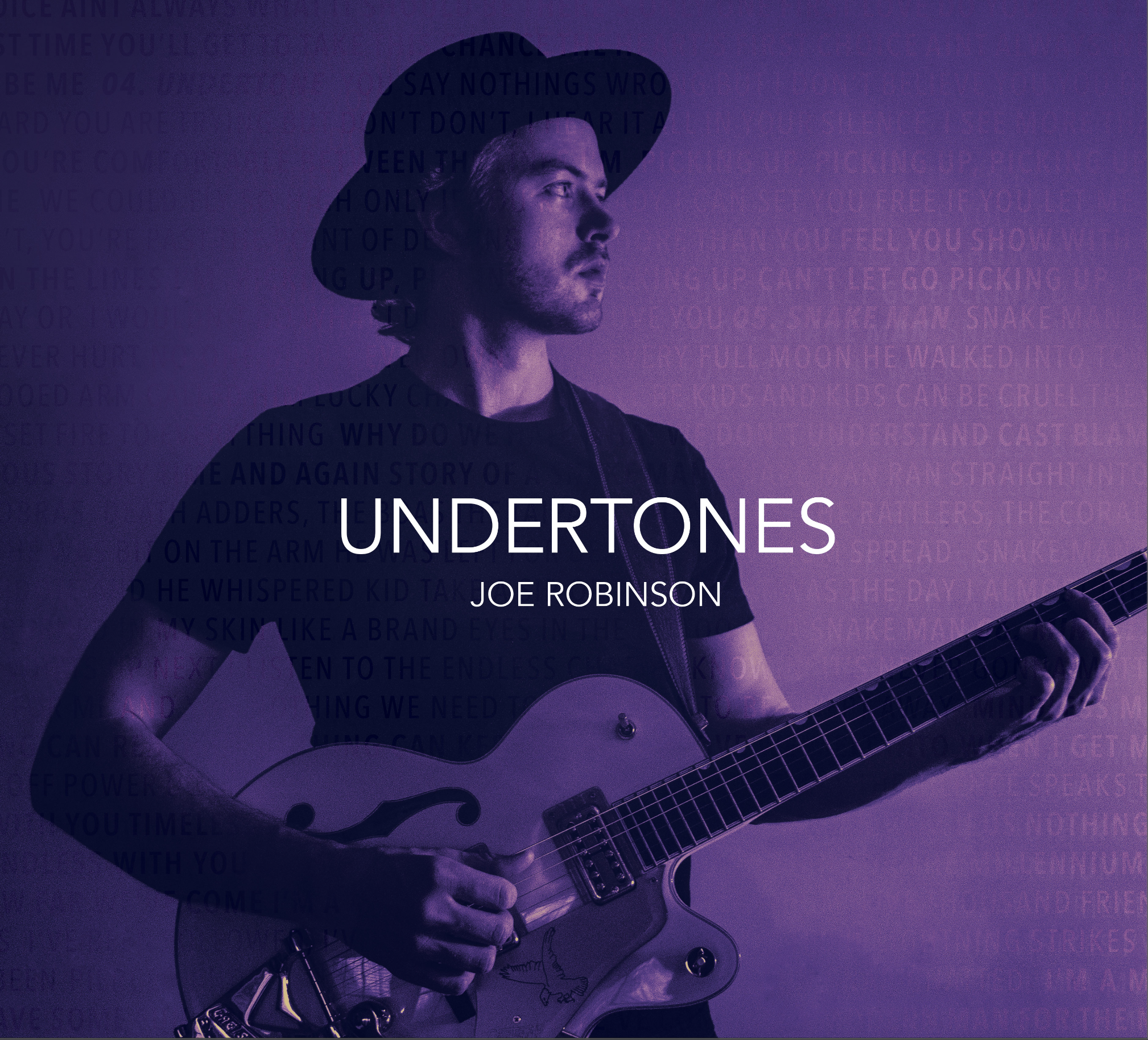 JR_19_Undertones_Cover_web.jpg