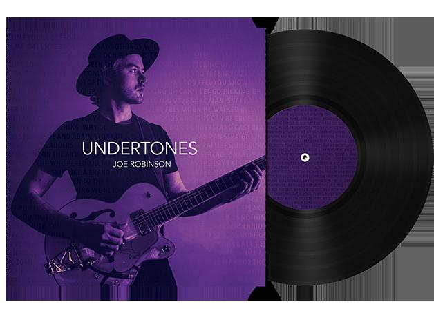 JR_19_Undertones_Vinyl.png