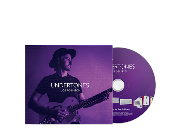 JR_19_Undertones_CD.png