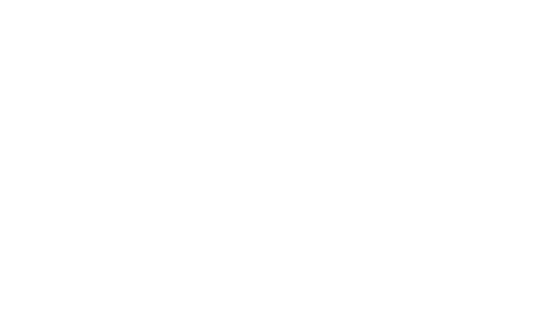 JR_19_signature_white.png