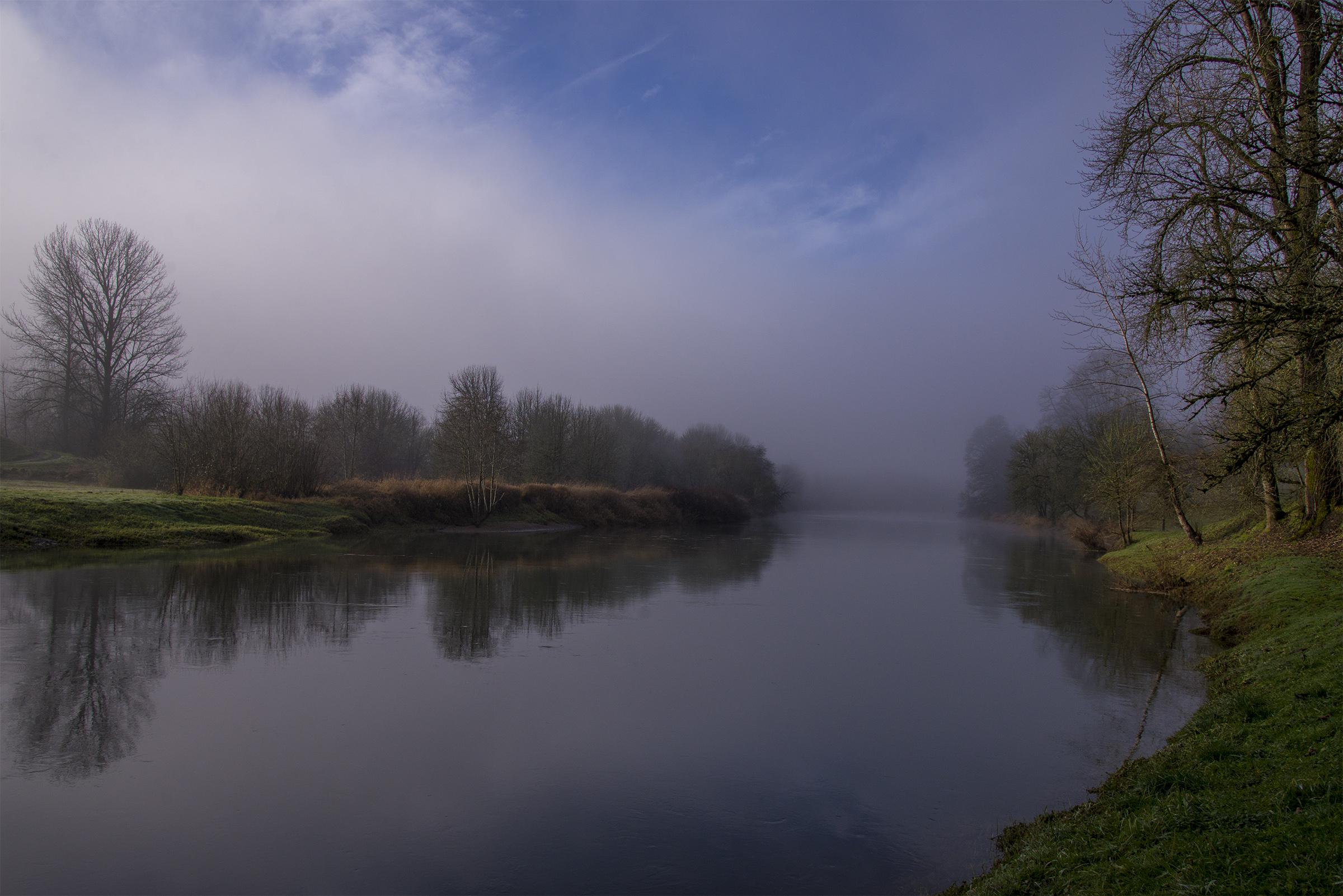 River_1_M.jpg