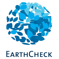 EarthCheck.png