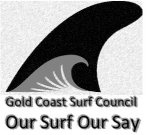 Gold Coast Surf Council.jpg