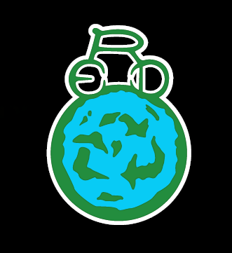 Recycled Earth Designs.png