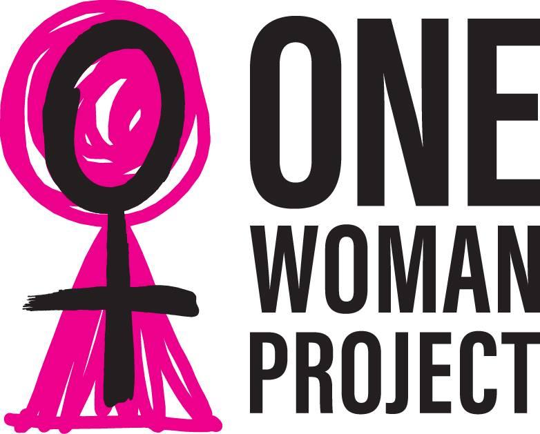one_woman_project.jpg