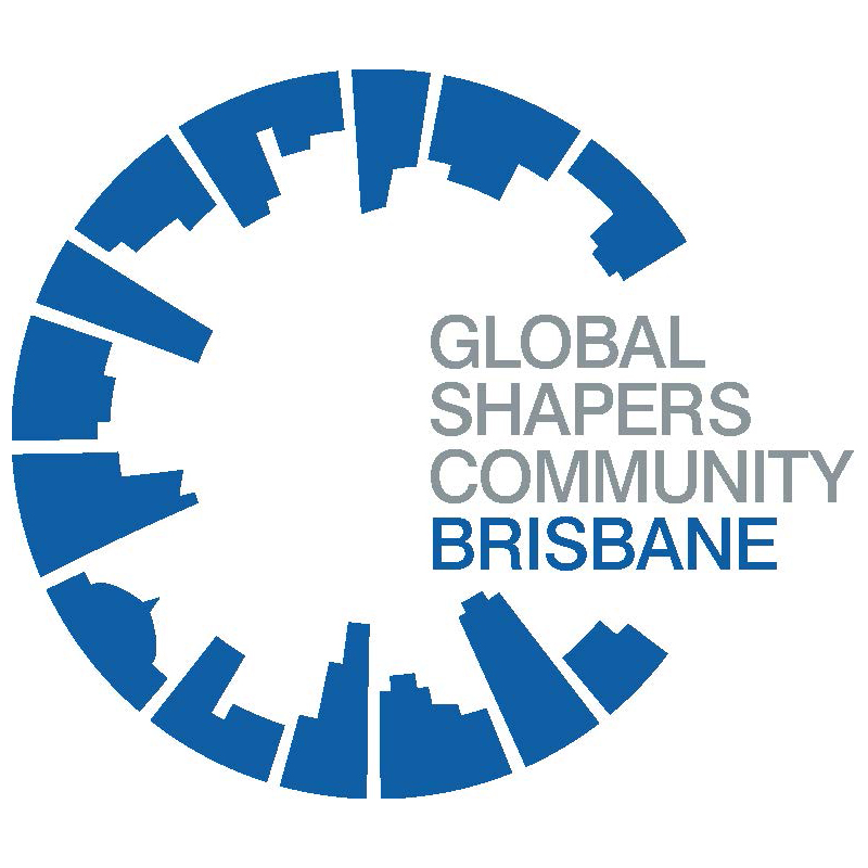 GSC_logos_Brisbane - square.jpg