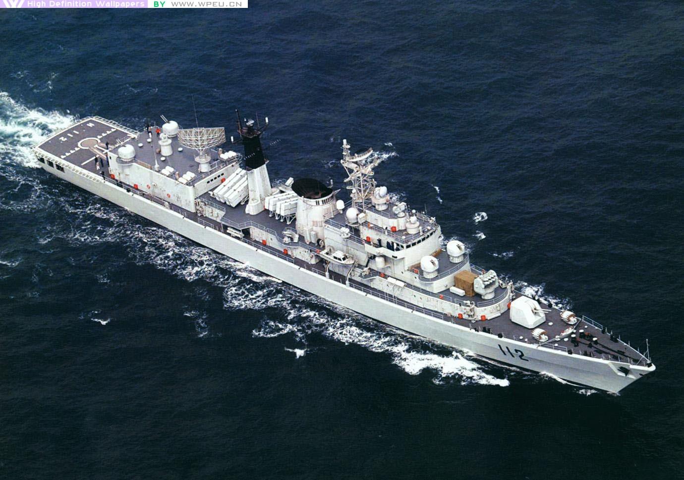 chinese navy.jpg