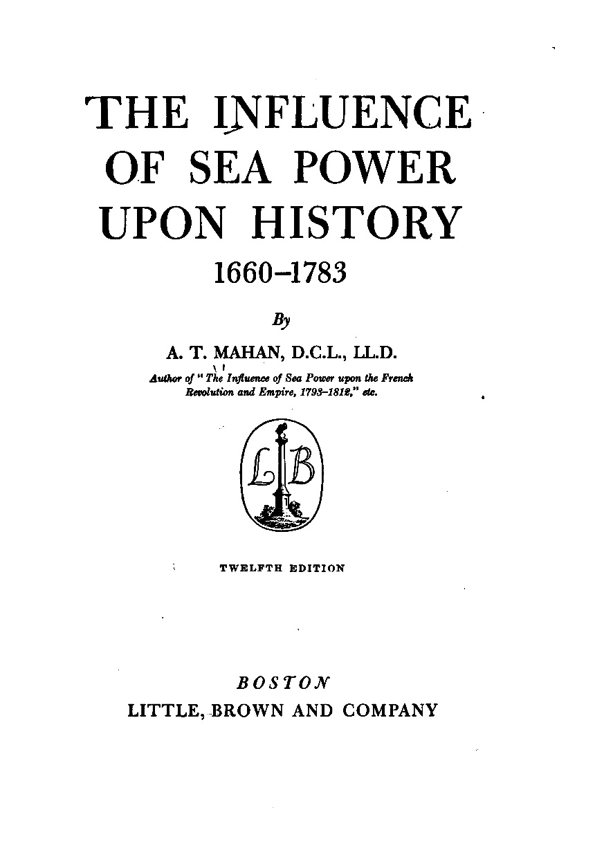 The_Influence_of_Sea_Power_Upon_History.jpg