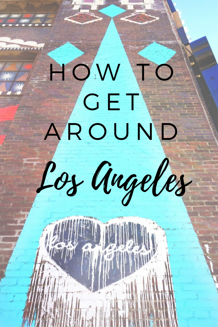 How to get around Los Angeles.png