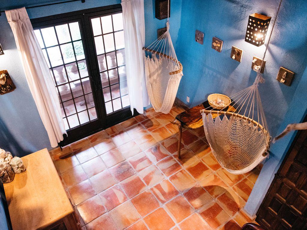 casa coati loft bedroom.jpg