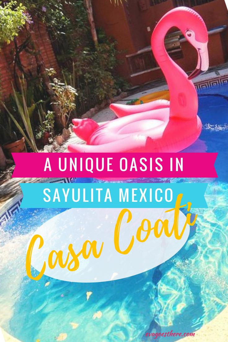 Casa Coati Vacation Home Sayulita.png