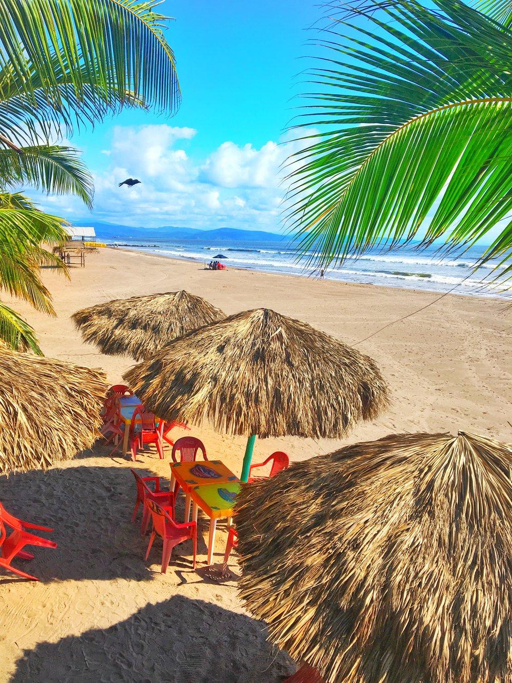 San Blas Beach.jpg
