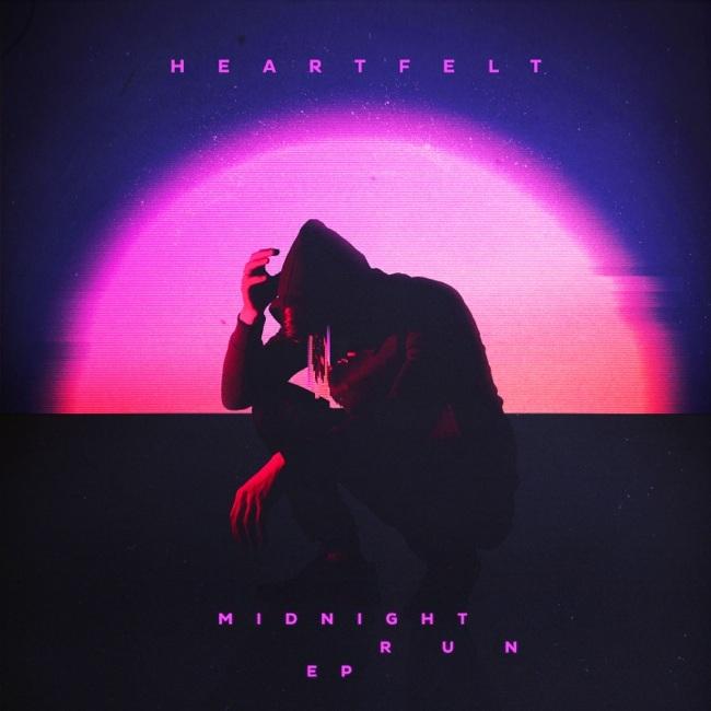 Heartfelt - EP.jpg