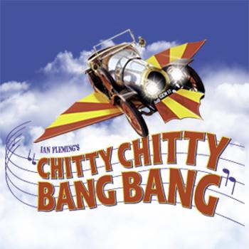 Chitty350.jpg