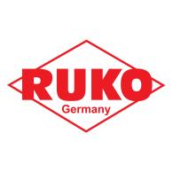 RUKO.png