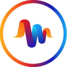 thirdwave_logo