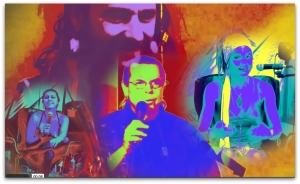 psychedelicsalon_podcast