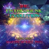 entheogenic_evo