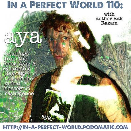 inaperfectworld_rakrazam