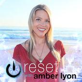 resetme_podcast