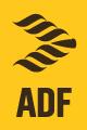 THE AYAHUASCA DEFENSE FUND logo legal shamens