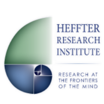 heffter research institute psychedelic psilocybin clinical research