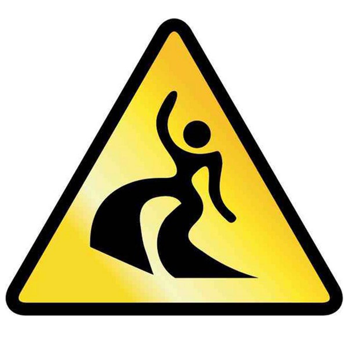 dancesafe_logo