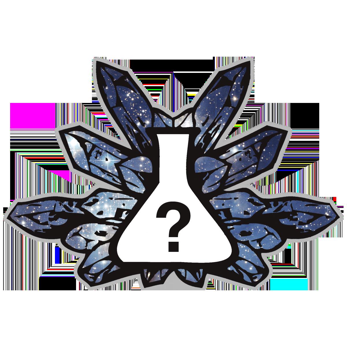 bunkpolice_logo