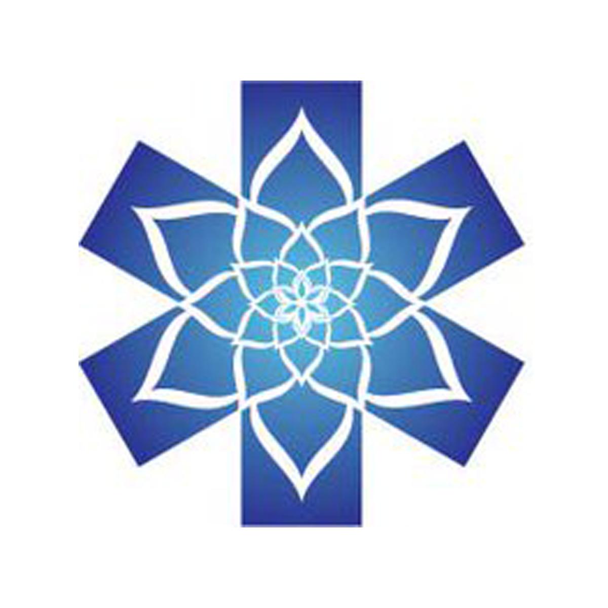 spiritualemergencenetwork