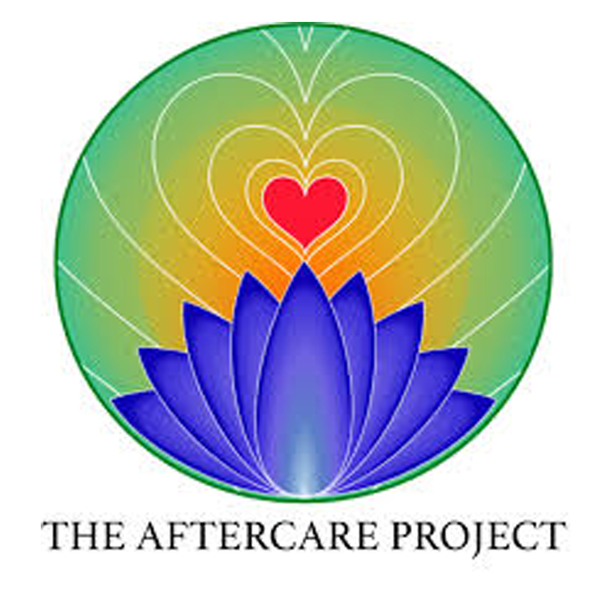 aftercare_logo