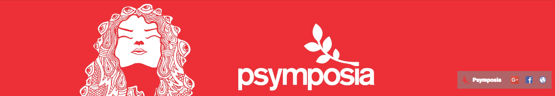 psymposia youtube channel presentations